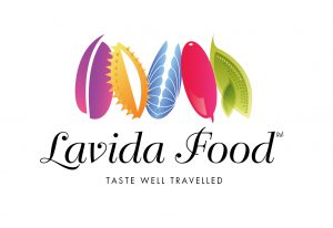 LaVida Logo copy