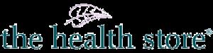 health-store-logo
