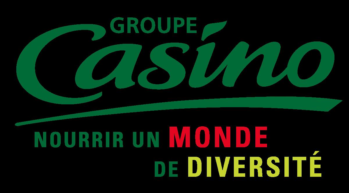 Bonjour Casino!