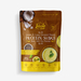 Coconut & Lemon Flavoured Organic Protein Shake 280g
