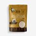 Organic Vanilla Flavoured Protein Shake  280g